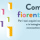 #IoComproFiorentino, campagna di comunicazione del Comune