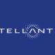 Nasce Stellantis: effettiva fusione fra Fca e Peugeot