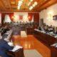Caso Giorgia Meloni: il Pd salva la poltrona di Van Straten alla presidenza di Alinari