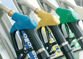 Benzina: nuovi aumenti anche per il diesel. I nuovi prezzi