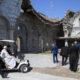 Papa Francesco: no al terrorismo per motivi religiosi