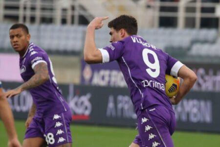 Fiorentina-Atalanta (domenica, 20,45, sky): Iachini vuole la gara perfetta. Commisso in arrivo. Formazioni