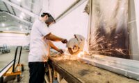 TOSCANA - Industria 4.0, opportunità per formazione continua lavoratrici e lavoratori