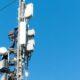 Toscana: accordo con Fastweb. Arrivano connessioni Ultra Fixed Wireless Access