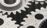ECONOMIA - Aumenta la fiducia di consumatori e imprese