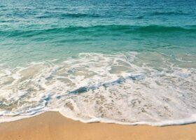 Turismo balneare: boom di prenotazioni per le spiagge d'Italia, forti segnali positivi per il settore