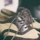 Industria calzaturiera in ginocchio, a rischio 30 mila posti di lavoro