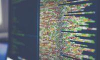 I People Analytics ultima frontiera utilizzata dalle aziende nel campo delle Risorse Umane.