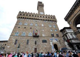 Turismo, assessore regionale toscano commenta le parole del ministro Massimo Garavaglia