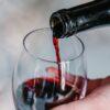 Da UE ipotesi di annacquare il vino. L'opposizione di Istituzioni e associazioni