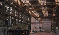 Industria, il fatturato cresce del 105,1% su base annua ad aprile 2021