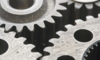 Economia, prospettive positive con ripresa della fiducia di consumatori e imprese