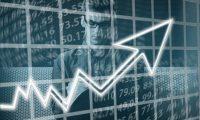 Fiducia delle imprese e prospettive decisamente positive dell'economia italiana