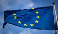 COMMISSIONE EUROPEA PRONTA A EMETTERE 250 MILIARDI DI EURO DI OBBLIGAZIONI VERDI NEXTGENERATIONEU