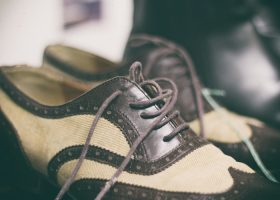 Industria calzaturiera, export + 60% primo semestre 2021 su 2020