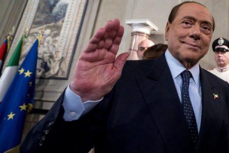 Ruby Ter: Berlusconi assolto con formula piena al processo di Siena. Il fatto non sussiste. Lui: «Soddisfatto»