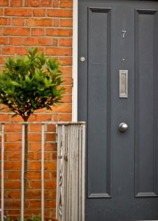 doors-7988