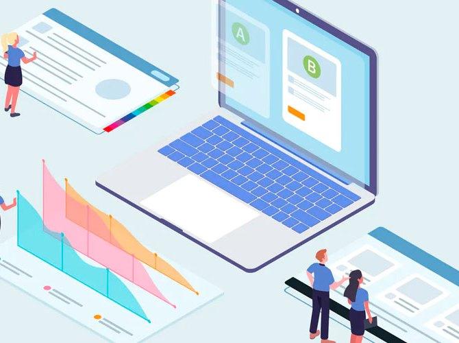 Integração do ERP com e-commerce: esteja atento a estes 5 pontos