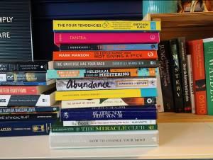 Page-turners, tips en tegenvallers. Gelezen boeken in 2019