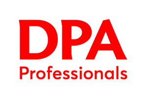 dpa-logo-rood-rgb