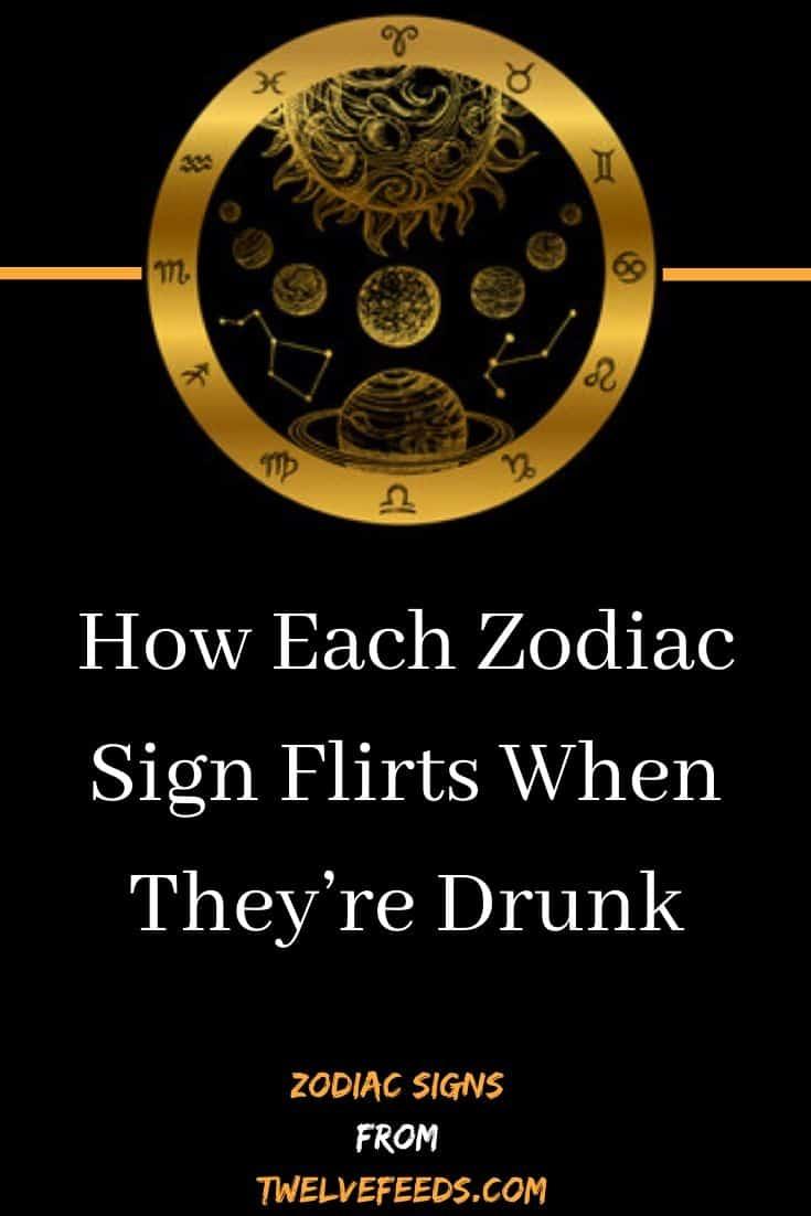#ZodiacSigns #Astrology #horoscopes #zodiaco #female #love #DailyHoroscope #Aries #Cancer #Libra #Taurus #Leo #Scorpio #Aquarius #Gemini #Virgo #Sagittarius #Pisces #zodiac_sign #zodiac #quotes #education #entertainment #AriesQoutes #CancerFacts #LibraFacts #TaurusFacts #LeoFacts #ScorpioFacts #AquariusFacts #GeminiFacts #VirgoFacts #SagittariusFacts #PiscesFacts