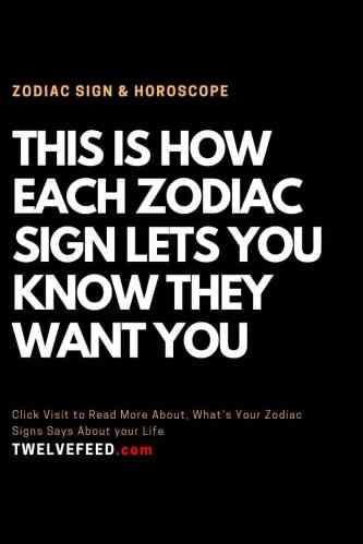 #zodiacpost #astrologysigns #astro #zodiaclove #scorpion #zodii #memes #astrologypost #signs #spirituality #moon #signos #like #zodiak #meme #firesigns #spiritual #sunsign #astrologersofinstagram #quotes #zodiacfun #astrologie #virgowomen #starsign #watersigns #dailyhoroscope #follow #l #astrolog #firesign #ZodiacSigns #Astrology #horoscopes #zodiaco #female #love #DailyHoroscope #Aries #Cancer #Libra #Taurus #Leo #Scorpio #Aquarius #Gemini #Virgo #Sagittarius #Pisces #zodiac_sign #zodiac #quotes #education #entertainment #AriesQoutes #CancerFacts #LibraFacts #TaurusFacts #LeoFacts #ScorpioFacts #AquariusFacts #GeminiFacts #VirgoFacts #SagittariusFacts #PiscesFacts