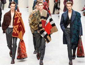burberry-prorsum-fall-2014-mens-horz