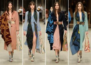 burberry_prorsum_fall_winter_2014_2015_collection_london_fashion_week8