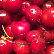 """""""A Bowl of Cherries"""" or Just the Pits?"""