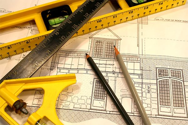Hiring A Renovation Specialist? Request A Quote First