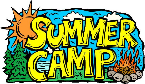 A Website That Lists The Best Summer Camps