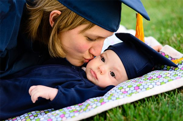 Saving Options For Your Child's Education