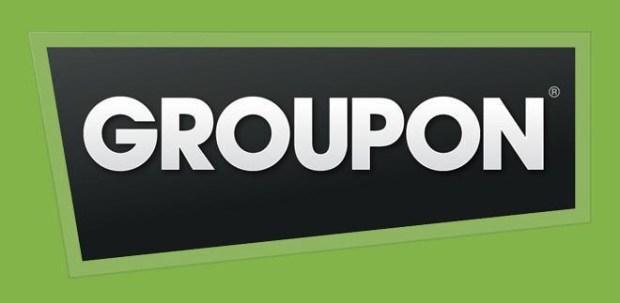 Incredible Deals At Groupon Coupons