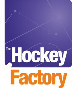 The Hockey Factory