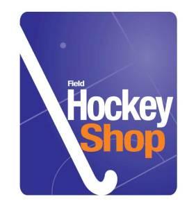 Fieldhockeyshop-3