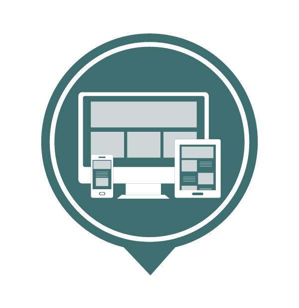 Twenty 4 Design - Website Development and Design