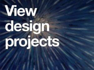 View Design Projects