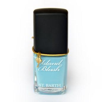 island-blush-blue