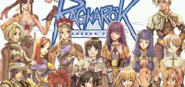 Philippine Ragnarok Online servers to close by March 2015