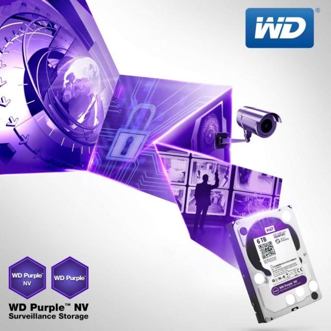 WD_Purple_PRN
