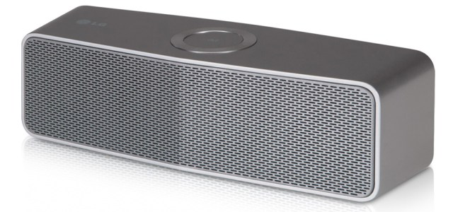 LG Music Flow speakers to launch in PH soon