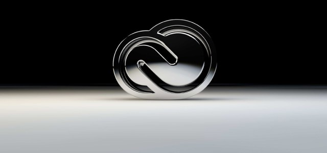 Adobe unveils Creative Cloud 2015