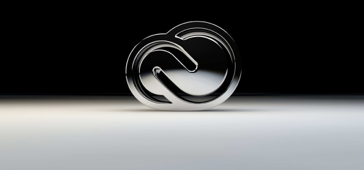 Adobe unveils Creative Cloud 2015