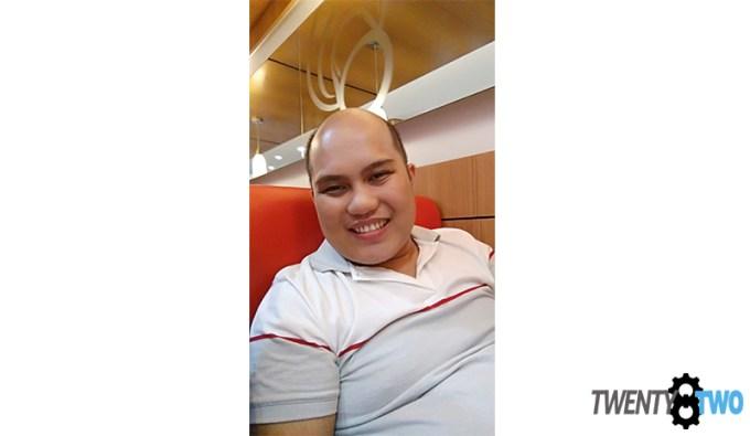 twenty8two-xiaomi-antutu-mi4i-benchmark-photo-selfie