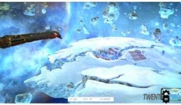 twenty8two-xiaomi-mi-redmi2-benchmarks-antutu-quadrant-geekbench-3dmark-icestorm-2