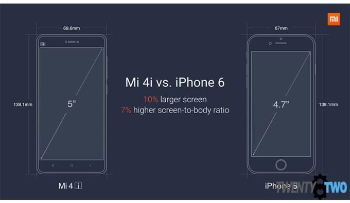twenty8two-xiaomi-mi4i-information-comparison