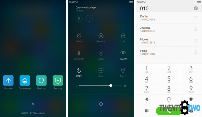twenty8two-xiaomi-mi4i-miui6-stock-2