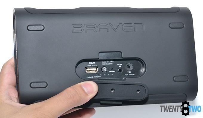 twenty8two-braven-balance-review-ports