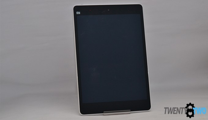 twenty8two-xiaomi-mipad-review-final-thoughts
