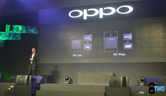twenty8two-oppo-r7-launch-philippines-r7-lite-r7-plus-quikcharge-vooc-charging